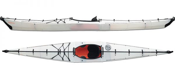 Oru-Coast-XT-Folding-Kayak.specs_.02