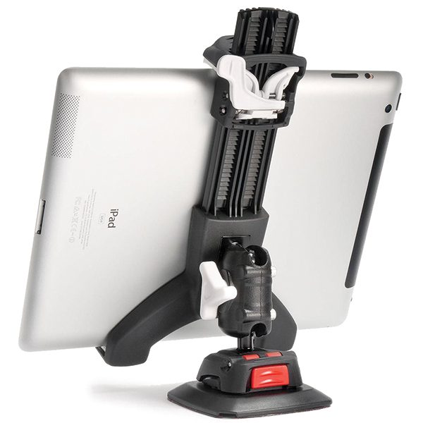 Scanstrut-ROKK-mini-tablet-clamp-2.