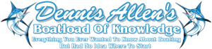 Dennis-Allens-Boatload-Of-Knowledge-new-Logo-768-178-FW
